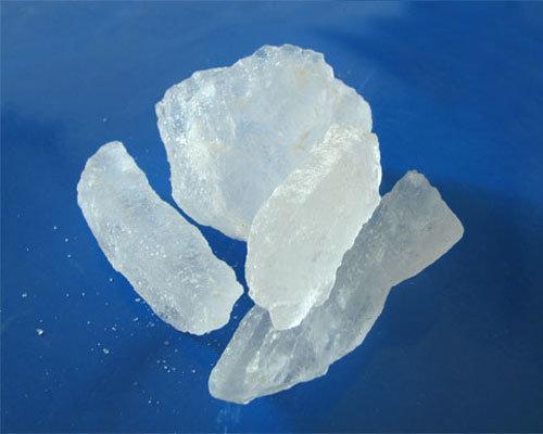 Aluminum Sulfate What Is Aluminum Sulfate