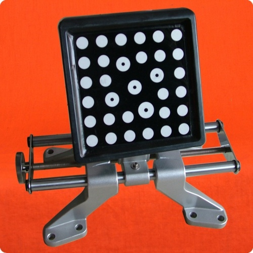 High Quality of 3D 4 Wheel Alignment Machine