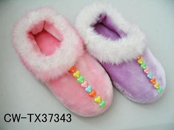 Mens Bedroom Ideas on Women Bedroom Slippers Women Bedroom Slippers Manufacturers