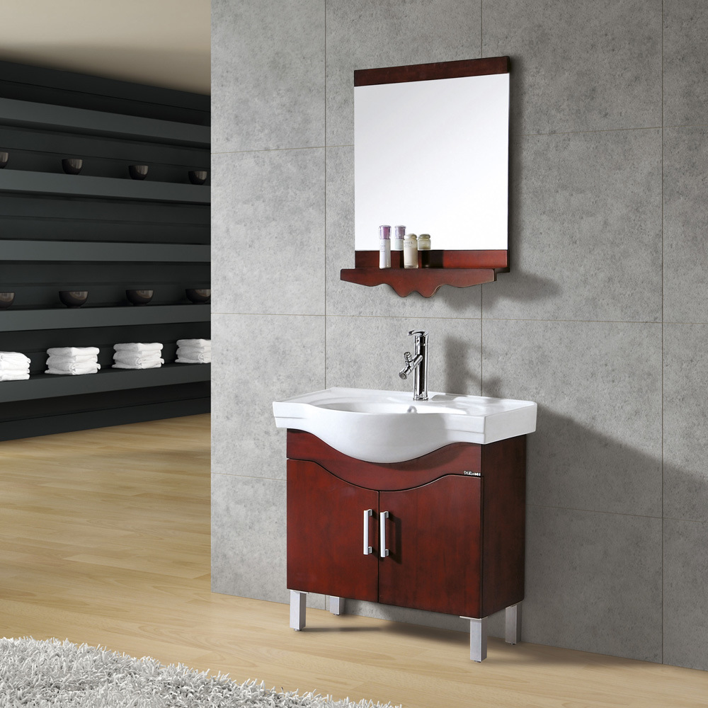 A Perfectly Organised Bathroom In One Day: 21 Model Bathroom Storage Homestore And More