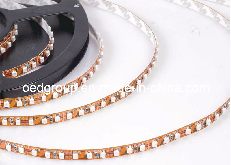 120 PCS 3528SMD Flex LED Strip