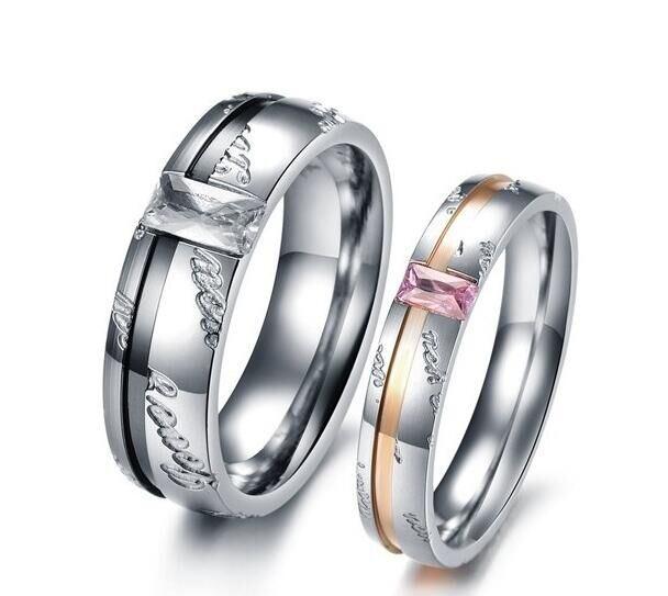 Fashion Jewelry, Jewelry Ring 8