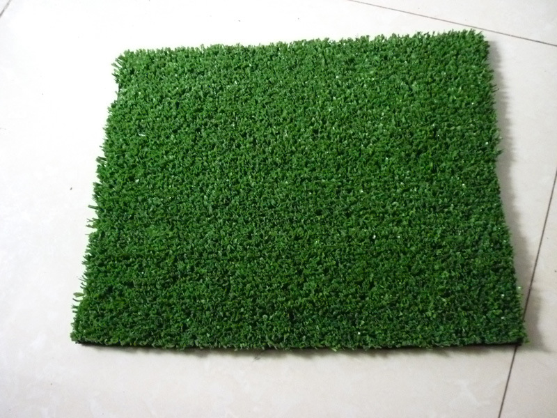 China artificial turf for basketball court china for Faux grass for crafts