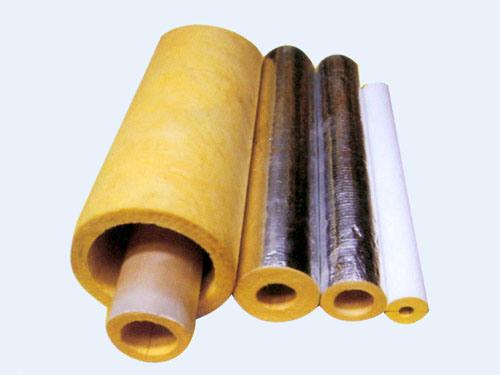 Pipe insulation r value website of deleteam for Fiberglass r value