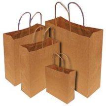 Paper Shopping Bag Making Machine (HD430-1)