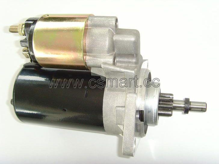 Motor parts vw motor parts images of vw motor parts fandeluxe Image collections