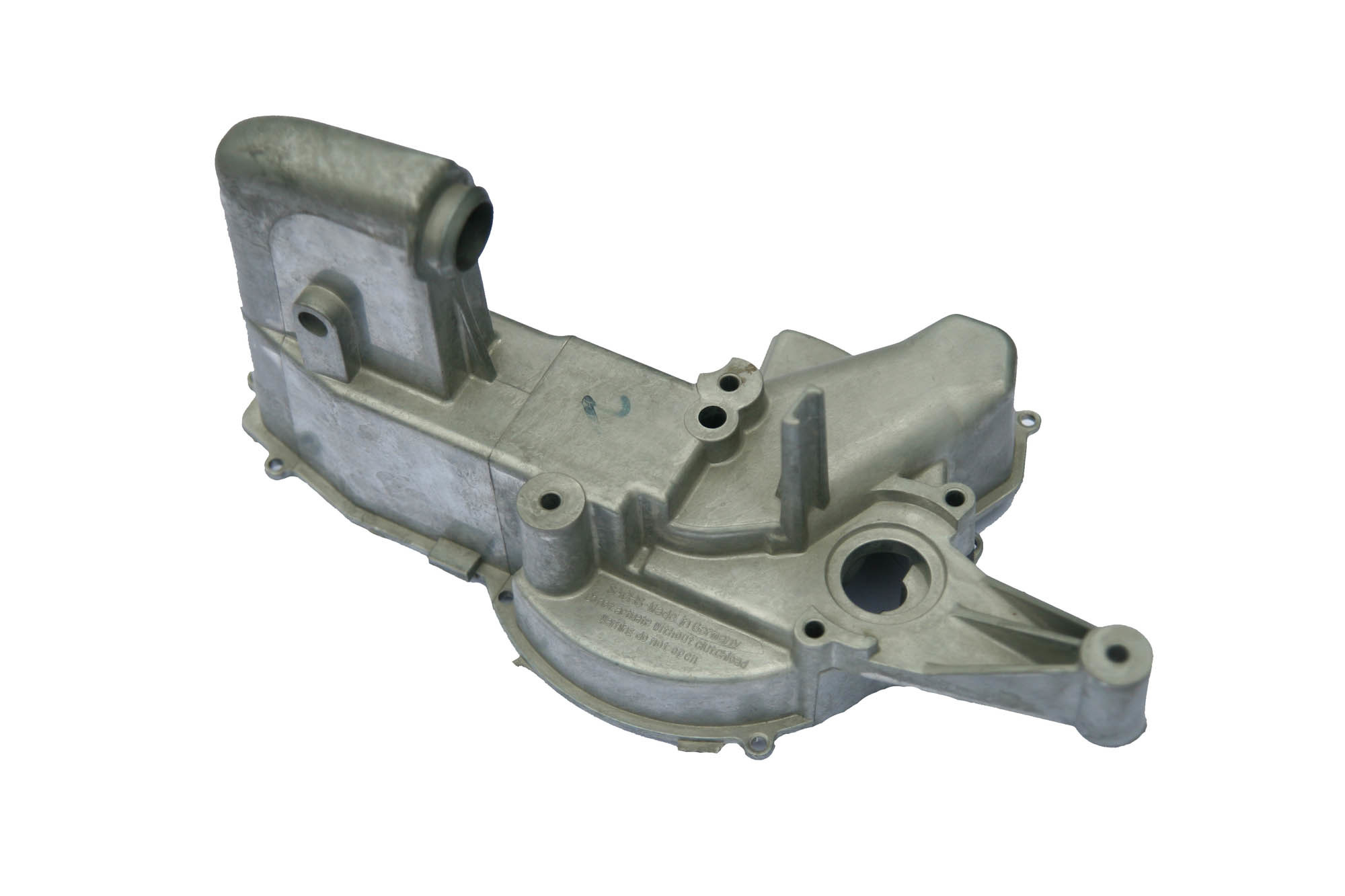 Die Casting mold for SACHS Auto Parts