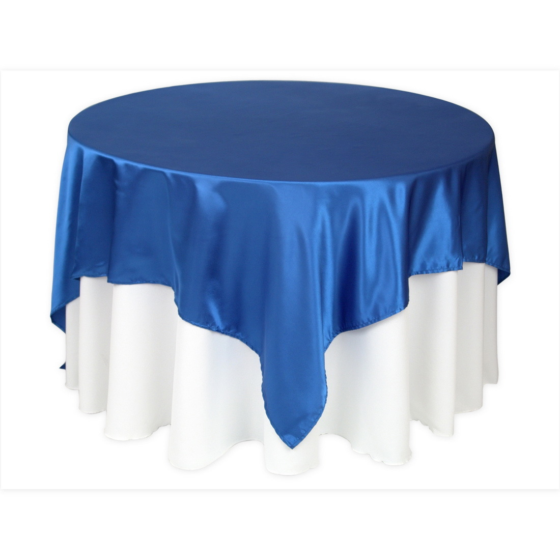 China Banquet Table Cloth Satin Table Cover Table Cloth