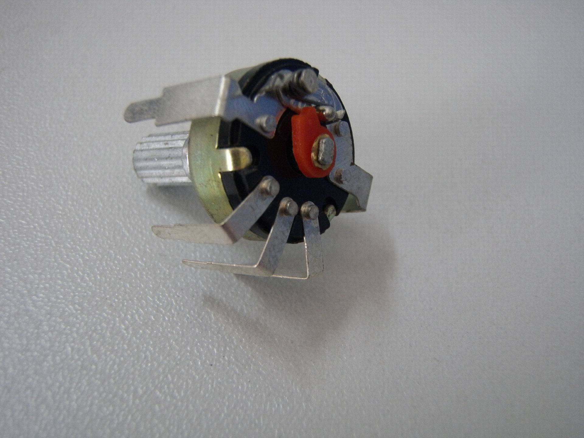Golf Carts Pedal Switch On E Z Go Accelerator Micro Switch Diagram
