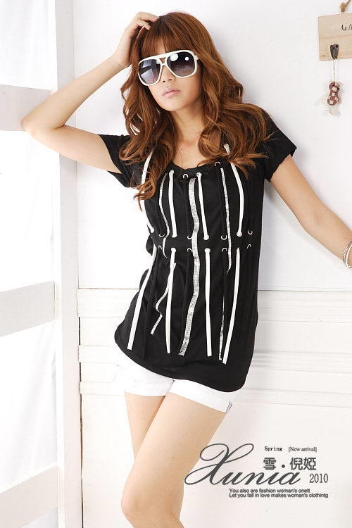 Asia Fashion Clothes