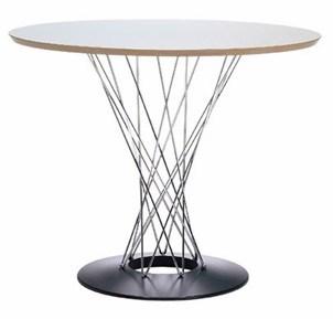 Modern Designer Restaurant Furniture Dining Table