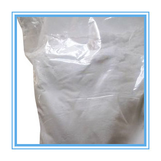 Best Price and High Quality Testosterone Decanoate CAS No.: 5721-91-5