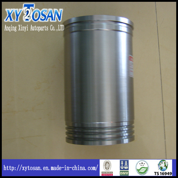 Cylinder Liner for Caterpillar 3306/ 3064/ 3208/ 3114/ 3160/ D343 (ALL MODELS)