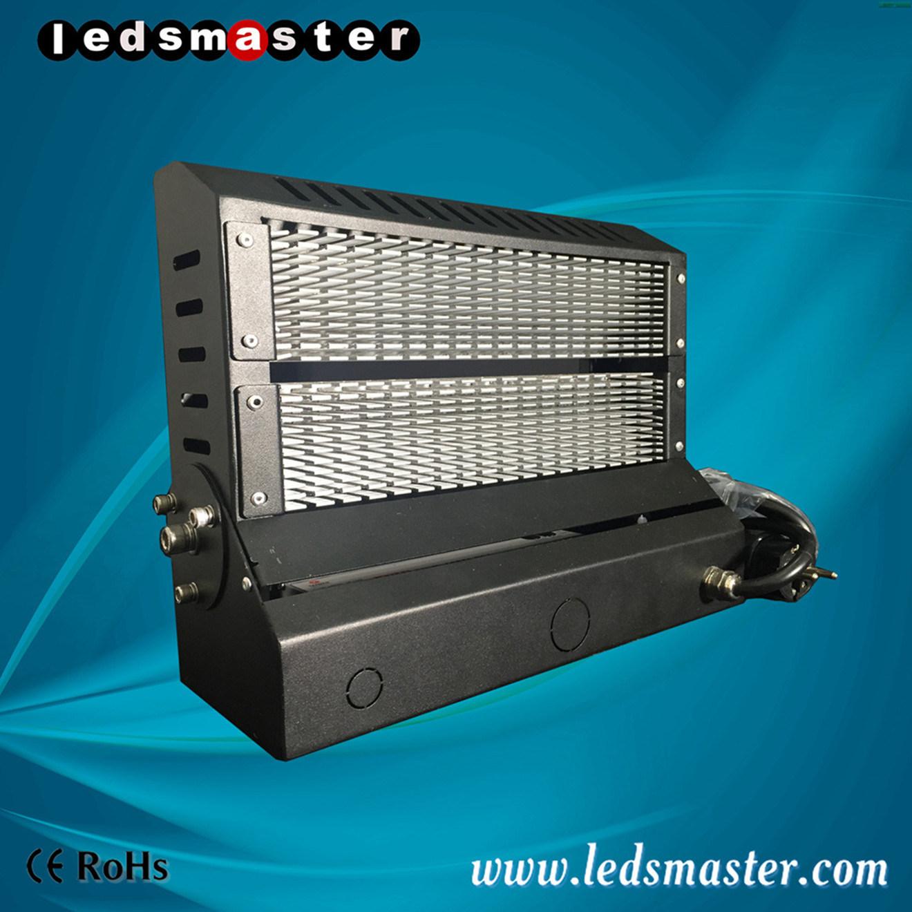 2017 New LED Lamp 180W LED Wallpack Light