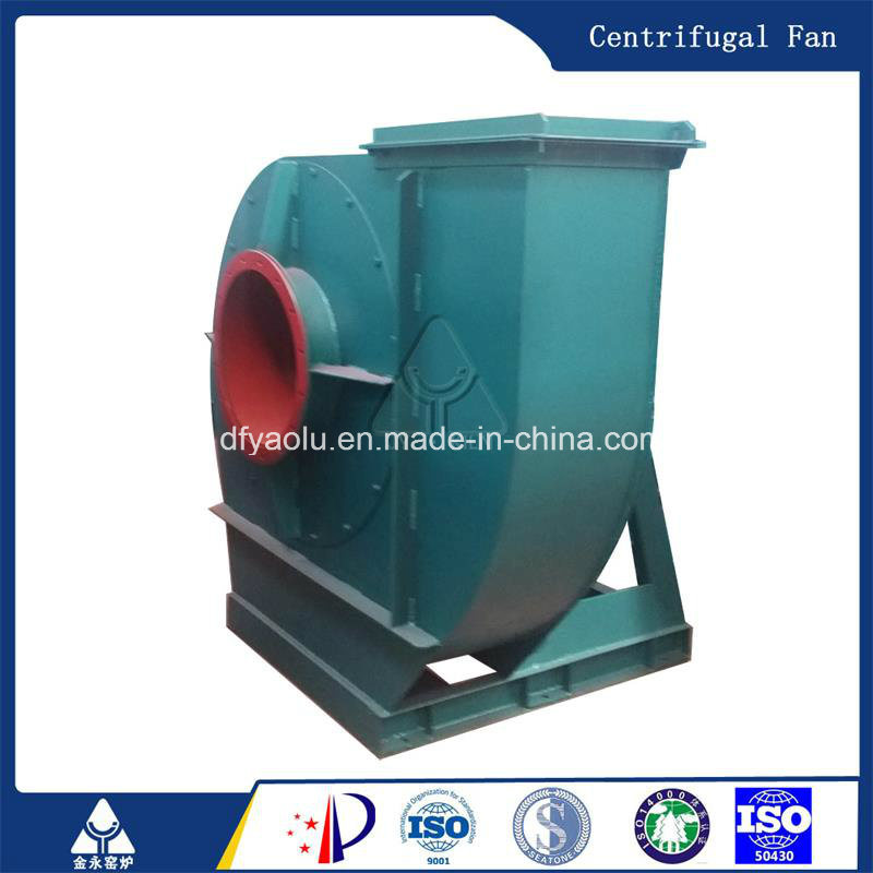 Poultry Farm Ventilation Centrifugal Fan Industry Air Fan