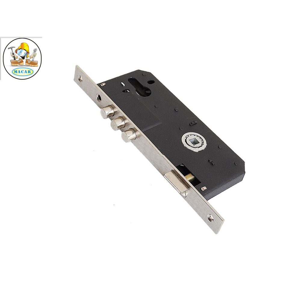 Hot Sale Door Lock Body China Supplier