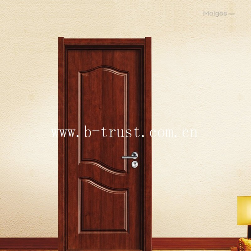 PVC Laminate Membrane Foil for Door/Furniture/Cabinet/Closet Vacuum Press