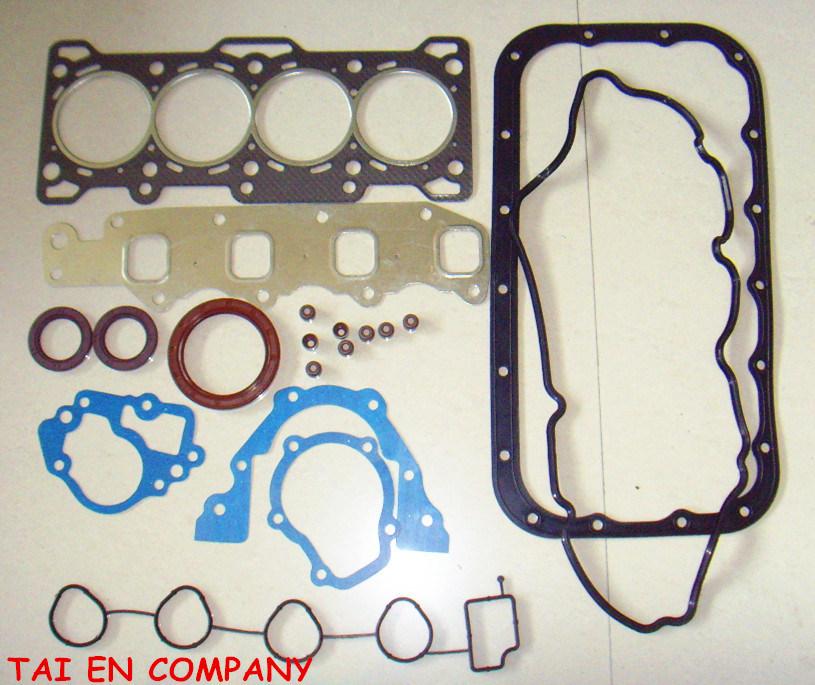 Auto Engine Spares Gasket for Daewoo 1.0 Big Repair Bag