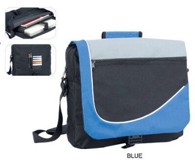 Promotion Single Shoulder Bag for Laptop