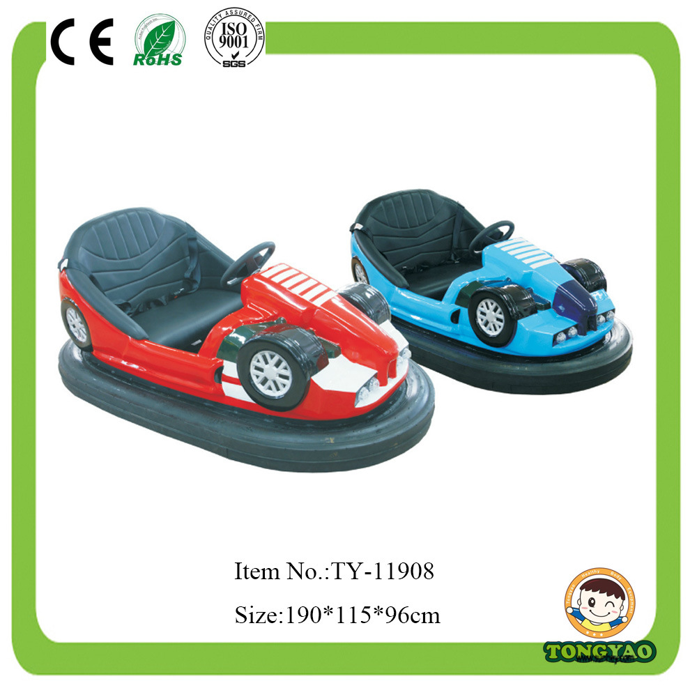 2017 New Funny Electrical Bumper Car (TY-11908)