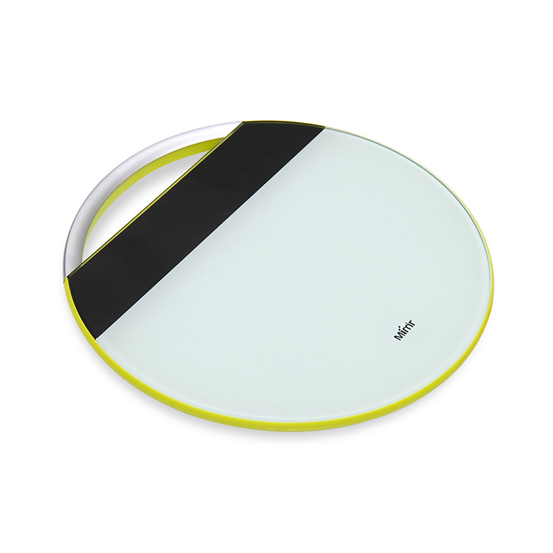 Mimir Digital Body Weight Bathroom Scale with Ce/RoHS Certificate