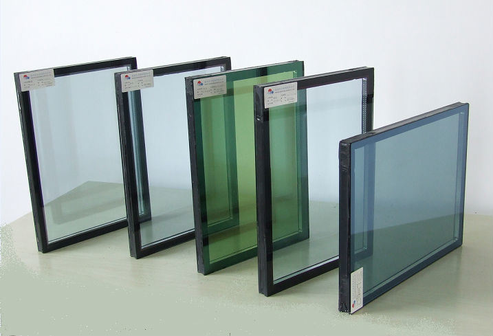 ordinary insulating glass Part - 6: ordinary insulating glass gallery