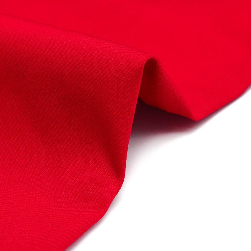 Nylon Modal Spandex Cotton Fabric for Fashion Garments