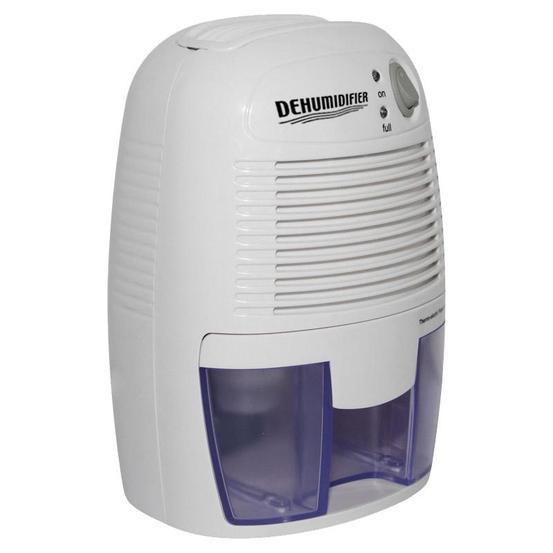 dehumidifiers cheap mini portable dehumidifier for home or rachael