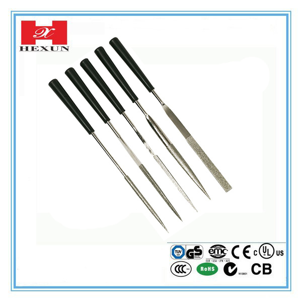 Files Manufacturers Hand Tools Files Tools