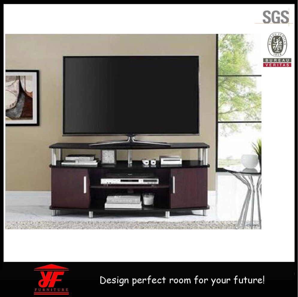 China Ebay Living Room Latest Design LCD TV Wall Unit Furniture - Tv wall units ebay