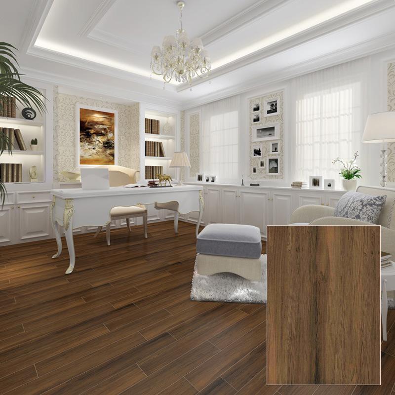 2016 New Arrival 600X900 Porcelain Wooden Floor Tile (DK6938)
