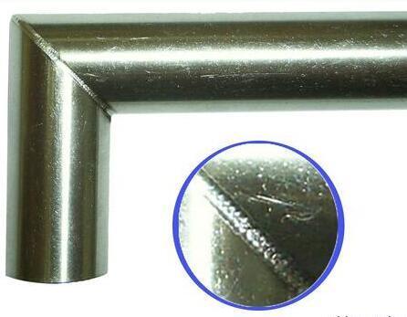 World Advanced Jieda Laser Laser Mold Welding Machinery