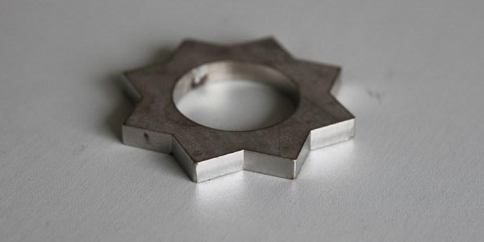 1000W-6000W Ipg Metal Sheet Fiber Laser Cutting Machine