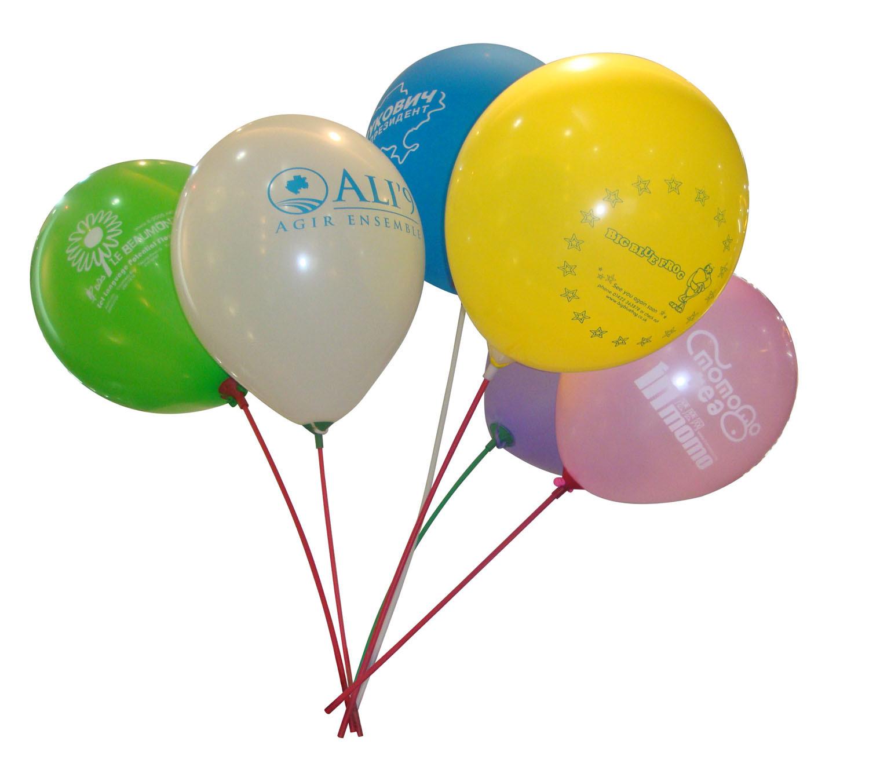ballon gonflable de latex d 39 h lium m tallique de conception d 39 oem ballon gonflable de latex d. Black Bedroom Furniture Sets. Home Design Ideas