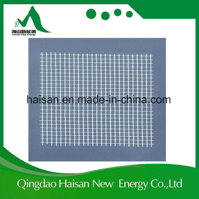 2017 New 3m Width Alkali-Resistant Glass Fiber Mesh Fabric