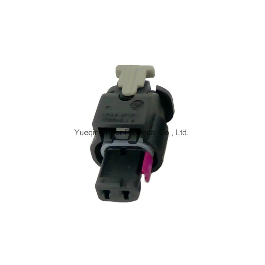 Mcon 1.2 Series Connectors Automotive Engine Wire System Ignition
