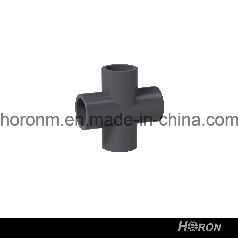 Water Pipe-PVC Pipe-UPVC Tube-UPVC Water Pipe-UPVC ASTM Sch80 Water Pipe-PVC Pipe