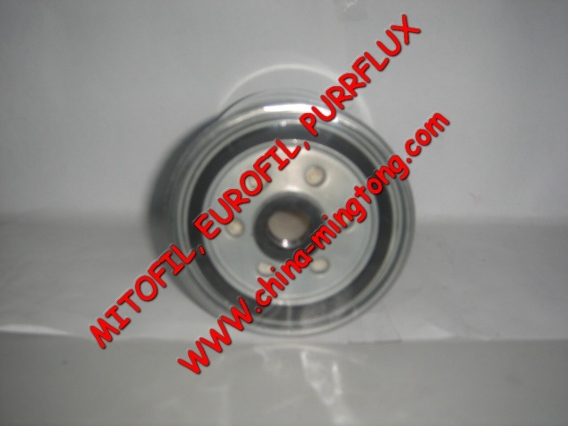 Lube Spin on Filter (OEM NO.: 751-18100) Lister Petter