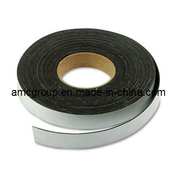 Rubber Magnet Tape
