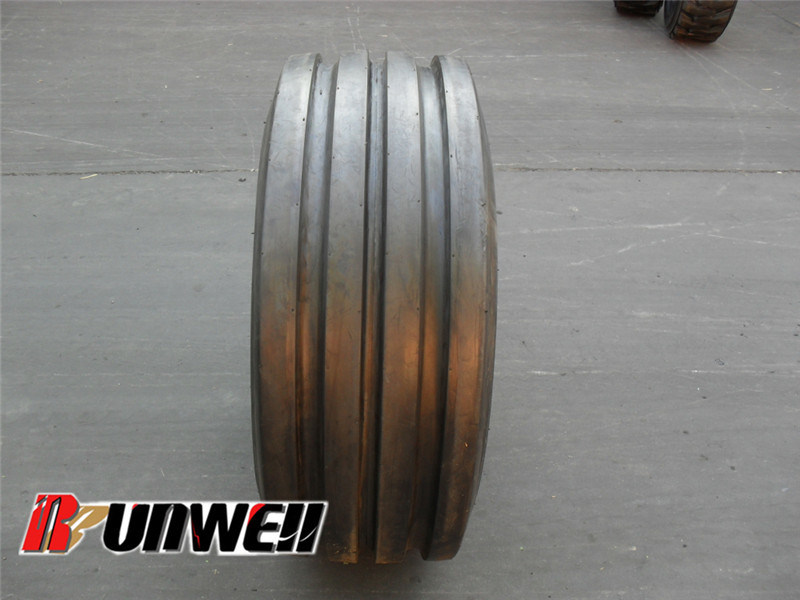 Agricultural Tyres/Tractor Tires 6.00-12 6.50X16 12.4-24 14.9X28