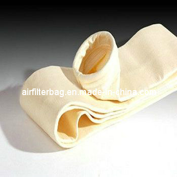 Acrylic Filter Bag for Dust Collector (Air Filter)