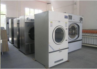 15kg Hotel Drying Machine