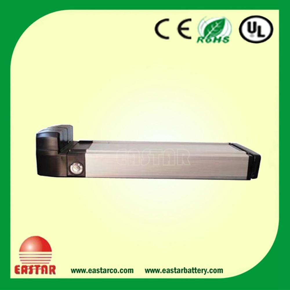 Cheap Electric Bike Lithium Battery 36V 10ah Lithium Ion Battery