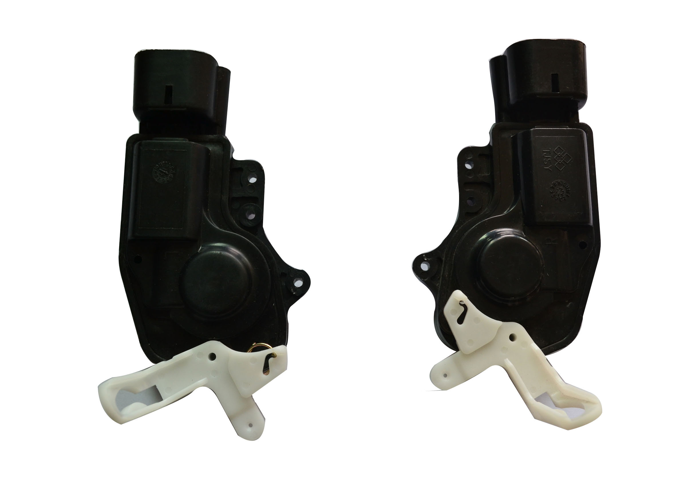 Auto Car Door Lock/Lock Set for Toyota/Vw/Zotye Cars