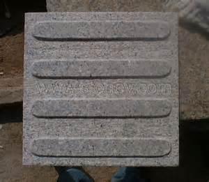 China Granite G636 Slab/ Rosa Pink/ Granite Tile Worktop Flooring Paving Stone