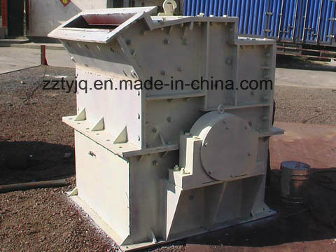 Henan Pxj Sand Making Machine Manufacturer with Competitive Price