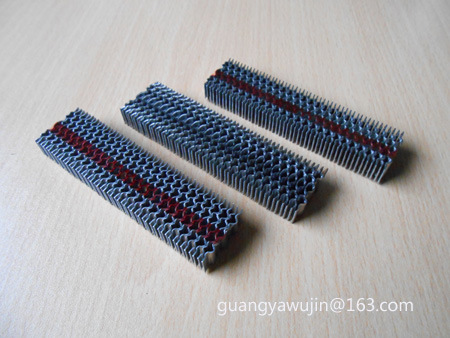 Stanley Type CF10 Corrugated Fasteners Nails