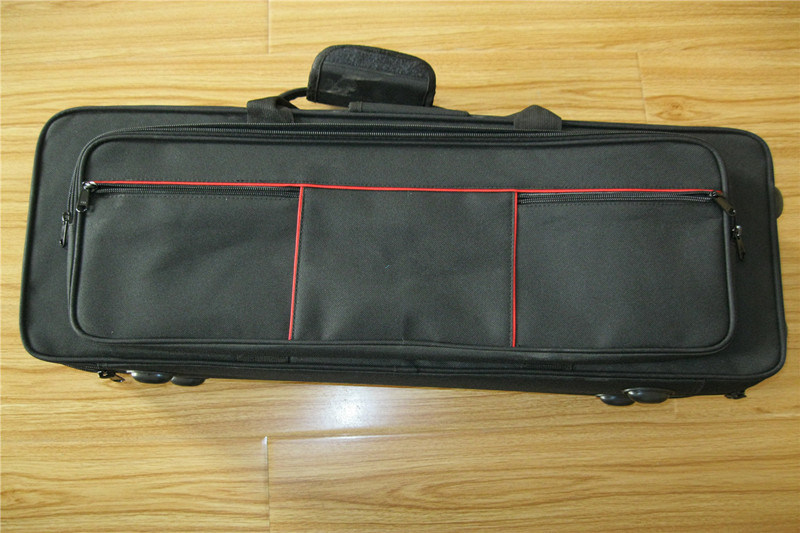 Musical Instrument Case/ Case/ Bagpipe Case (BPC-01)