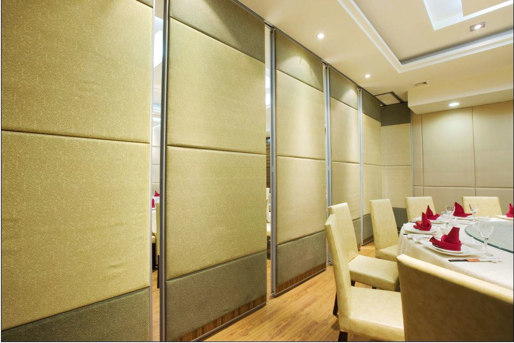 China movable wall partitions photos pictures made in for Movable walls room partitions