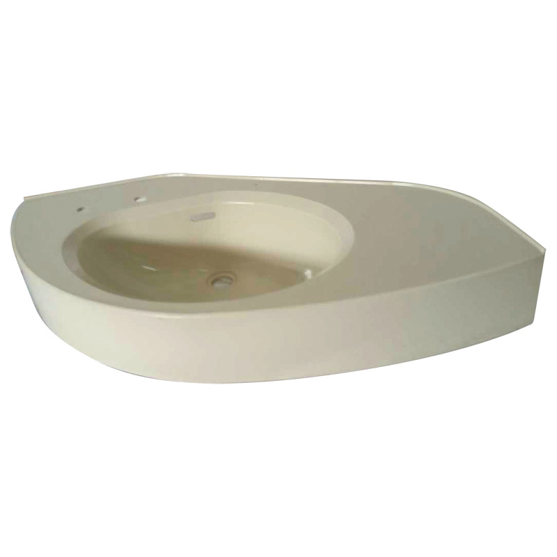 SMC Mold for Hand Washing Sink